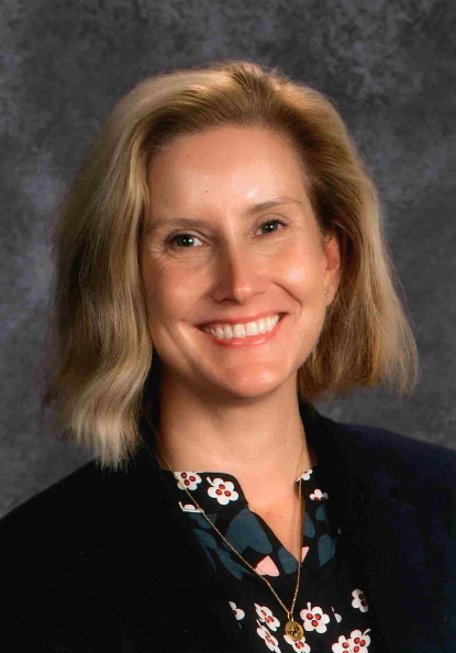 Dr. Caroline Mikheev appointed as new Head of School